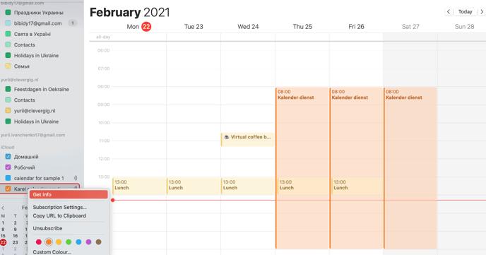 Screenshot 2021-02-22 at 14.17.12
