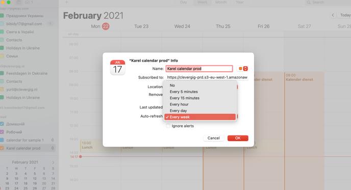 Screenshot 2021-02-22 at 14.17.27