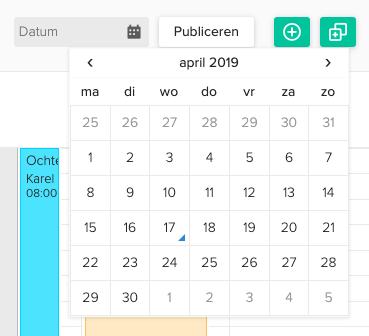 Schermafbeelding 2019-04-17 om 14.25.28